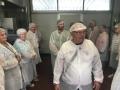 K800_Besuch in einer Käserei