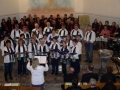 K800_Konzert 18.10.2014 015