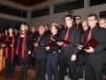 05 Konzert Mainzer Hofsänger, GV Dahlheim
